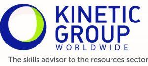 kinetic-group-logo